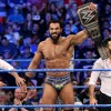 KING OF THE HEELS JINDER MAHAL = BUSINESS BEN FATTO