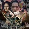 Kinky - Te Vas (W.O.L.F. Remix)[PRONTO]