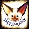 PRDTR - Skippy jon Jones![FREE DOWNLOAD]