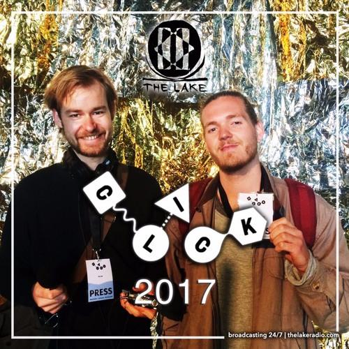 The LAKE på CLICK Festival 2017