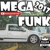 MEGA FUNK - GRAVE NUTALLO - JUNHO 2017 (DJ Gustavo Henrique)