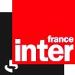 Il est temps de remettre la voiture à sa place (France Inter 16.04.2017)