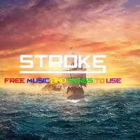 Culture Code - Make Me Move (Tobu Remix) ft. KARRA [Stroke Realse]