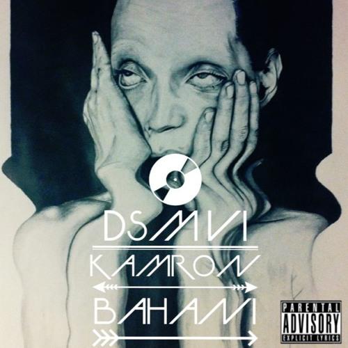DSM VI
