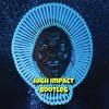 Childish Gambino - Redbone (High Impact Bootleg)