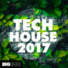 Tech House 2017 | 320+ Drums, Construction Kits & Serum Presets
