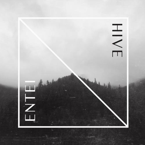 Raven - Entei / Hive [Free Download]