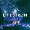 LINDSTRØM - Live from Trópico Festival - Acapulco, Mexico 2016