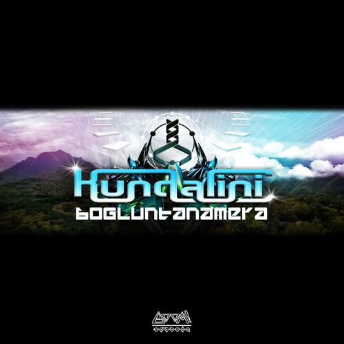 boomdr037 - Kundalini - Bogluntanamera
