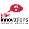 How Has Innovation Changed Over The Last 12 Years? S13 Ep1