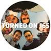 Download Turned On 165: &ME, Dauwd, Boo Williams, Ron Basejam, DJ Pippi & Willie Graff Mp3