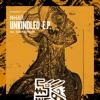 Download Nhar - Unkindled (Dubspeeka Remix) Mp3