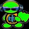Mc Jambo D - Mc Hyper - TMC - Back One time