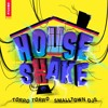 Torro Torro x Smalltown DJs - House Shake mp3