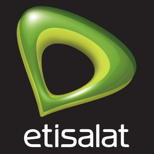 project management of etisalat misr Mohamed taha technical project manager beliggenhet egypt 6 of which in project management it infrastructure and operations director at etisalat misr.