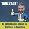 La stagione del Napoli, la Serie A e la Juventus - Sport #04