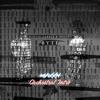 Martin Garrix & Brooks - Byte (MAXXN Orchestral Intro Edit)
