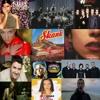 Músicas que marcaram... os anos 2000
