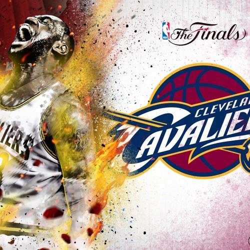 Podcast NBA #228 - Finales NBA, 3e volet: Le Retour du Roi
