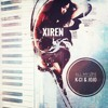 All My Life (K-Ci & JoJo) - Instrumental cover by XiRen