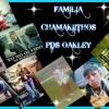 PACK FUL BASS MEGA CUMBIA PERUANA - ¡¡ CHAMAKIITHOS PDS OAKLEY  !!