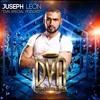 Download JUSEPH LEÓN@DVN/ SPECIAL PODCAST 3.3/ 2017 Mp3