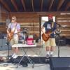 Scott Larsen and Keifer Brandt - Live at Okoboji Store 5/28/17