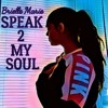 Speak 2 My Soul