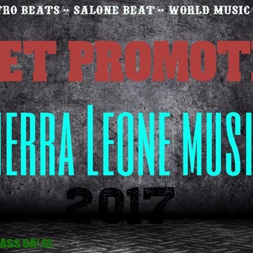 Sayata Yeto - Firewoodz & Habib Fatako Sierra Leone Music