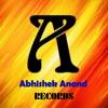 Dhere Dhere - Avinash Mishra Avi ; Abhishek Anand