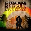 SIMPLE SUPREME  LOVERS ROCK REGGAE LOVES SONGS VOL #1