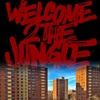 Download Welcome to the Jungle x DosO(Prod.By: KON G) Mp3