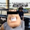 Family Guy Full Episodes 24/7 on Youtube