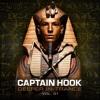 Captain Hook - Special Set