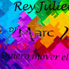 DJ Marc Life Ft Mario Filio - Quiero Mover El Vote