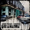 Quieu0301reme Jacob Forever Ft Farruko Mp3