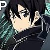 Rap De Kirito EN ESPAÑOL (Sword Art Online) - Shisui -D - Rap Tributo Nº 35