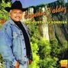 Cariño Retardado  Eugenio Valdez