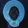 What Redbone Would Sound Like When You Call Her From The Bathroom of a Bar At 2am