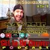 Max Pole starring in The Hernia Whisperer - Get In Da Corner podcast 157