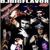 djbigflavor.com trap latino 2017 intro live promo mix skid
