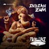 Indian Zum (Original Mix) Free Download