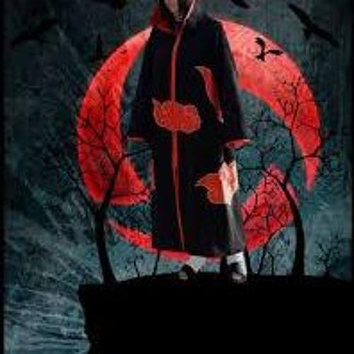 Naruto - Itachi Theme(Senya) Hip Hop (BEAT REMIX