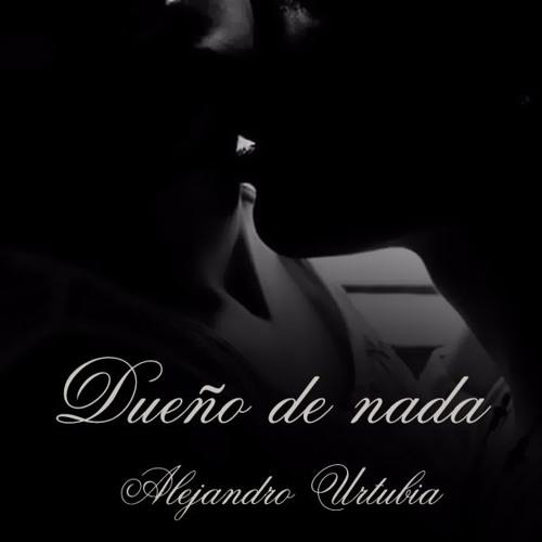 DUEÑO DE NADA
