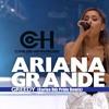 Ariana Grande - Greedy (Carlos Hdz Pride Remix)