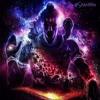 Shiv Mantra   Bass Boost Tuner   DJ MK India - Bass Tuner