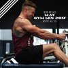How we do! |Above All Co. May Gym Mix(Free Download)