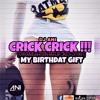 CRICK CRICK ft DJ ANI (MOOMBAHTON REFLIP 2017 EDITION)