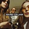 HAIM - Right Now (Sound Collage Remix)
