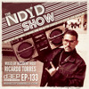 The NDYD Radio Show EP133 - mixed by RICARDO TORRES